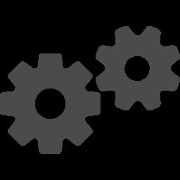 データ分析基盤の構築
